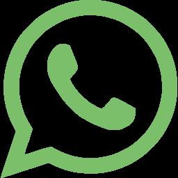 WhatsApp-icone-3