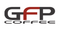 GFP Coffee