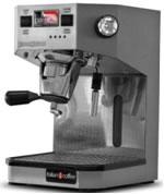 máquina café expresso robocoffee