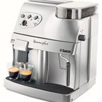 maquina-cafe-saeco-royal-profissional