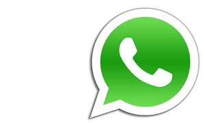 whatsapp-logo-2